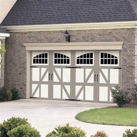 garage door images garage door buying guide