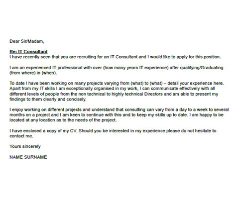 Recruitment Consultant Cover Letter Exle by Write A Well Organized Essay Instructables Writing