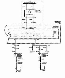 Acura Dome Light Wiring Engine Diagram For Nps  Acura