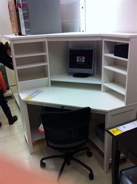 ikea corner desk ikea hemnes corner desk office ideas desks