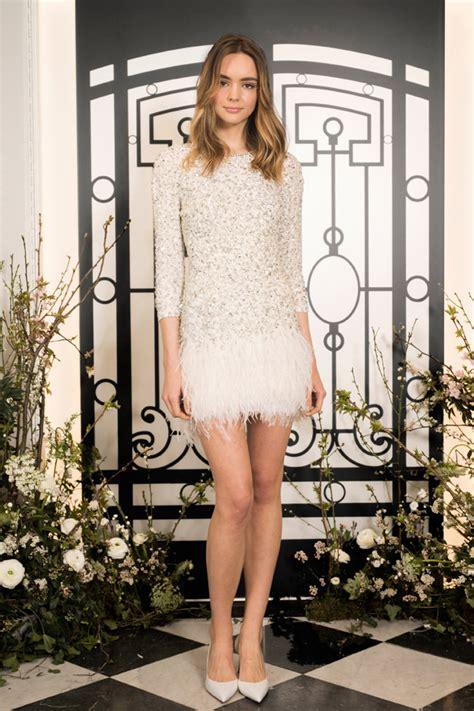 jenny packham spring bridal collection tom lorenzo