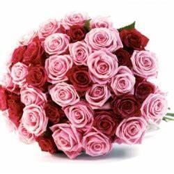 Beau Bouquet De Fleur : consegna fiori roma l 39 artefiori fiori on line roma ~ Dallasstarsshop.com Idées de Décoration
