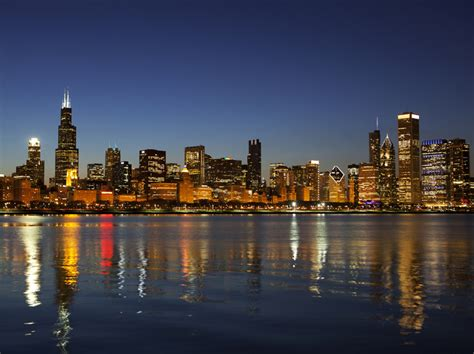 chicago michelin guide results sixteen receives