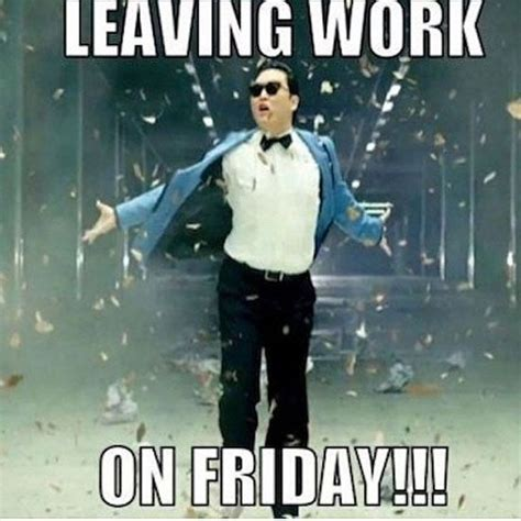 Its Friday Gross Meme - 25 best ideas about its friday meme on pinterest friday work meme friday meme and leaving