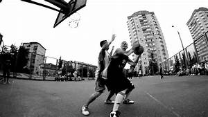 K1X: Face 2 Face Streetball Battle 2012 Mix - YouTube