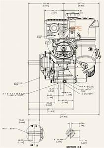 28 Kohler Xt675 Carburetor Diagram