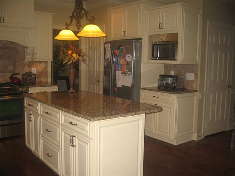 white raised panel kitchen cabinets raised panel cabinet styles for a timeless kitchen care