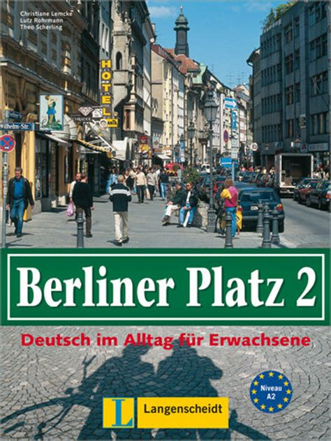 berliner platz 3 neu pdf map dagorprofessional