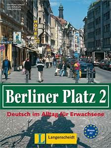 Berliner Platz 1 Neu Pdf : berliner platz 3 neu pdf map dagorprofessional ~ Jslefanu.com Haus und Dekorationen