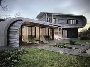 eco friendly house designs inspiration s house by ko ko architects