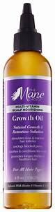 10 Best Oils For Hair Growth  U0026 Thickness  Men  U0026 Women  2020