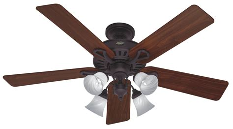 hunter ceiling fan warranty 100 hunter ceiling fan warranty ceiling fan hunter ceiling