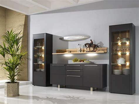 modern bellano cabinet composition  choice  finish