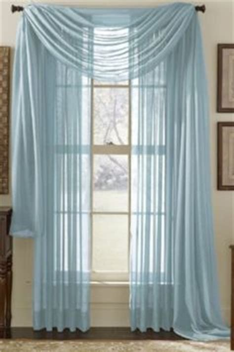 1000 images about voile curtain blind pelmet on pinterest