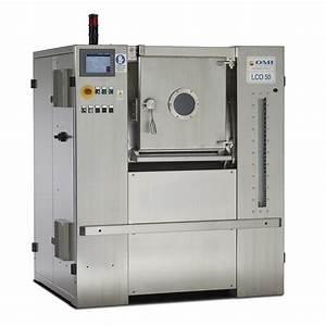 Machine A Laver Industrielle : lco50 machine laver industrielle pour petits lots stone ~ Premium-room.com Idées de Décoration