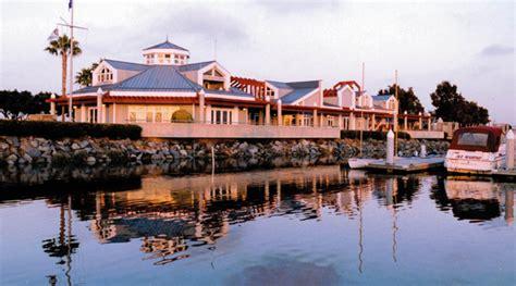 Chula Vista Yacht Club still seeking waterfront facility ...