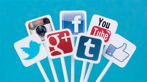 marketing via reclame via social media zo doe je dat de zaak
