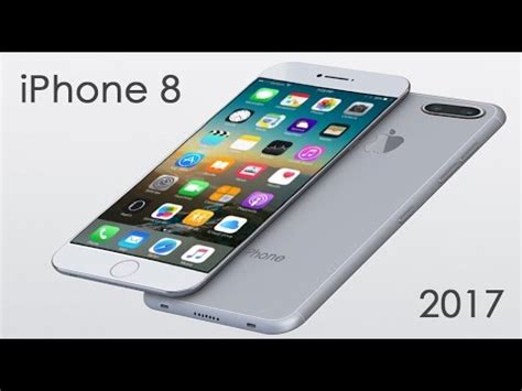iphone 8 0 finanzierung apple iphone 8 features leaked 2017