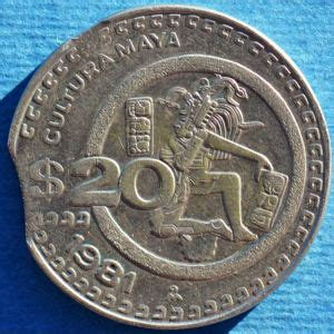 mexico   pesos coinfactswiki