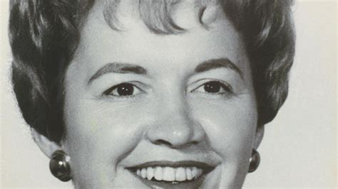 """Daisy"" Arlene Williams Litman 