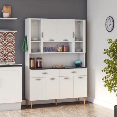 kit cocina golden  puertas compraloyacl