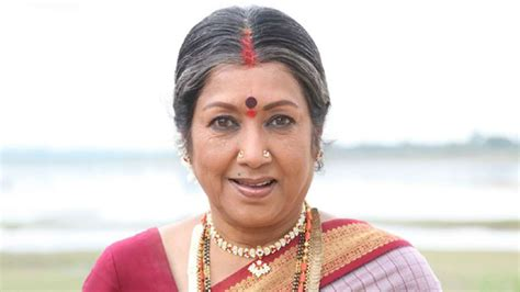 actress jayanthi kannada veteran kannada actress jayanthi s family denies reports