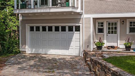 United Garage Door Company. Weathertech Garage Floor Mats. New Garage Door Motor. 1.5 Car Garage Door. Ideal Pet Doors. Concrete Garage Floor Crack Repair. Garage Liability Insurance Quote. Garage Storage Design. Rubber Seal For Garage Door