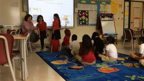 melwood kindergarten technology lesson youtube