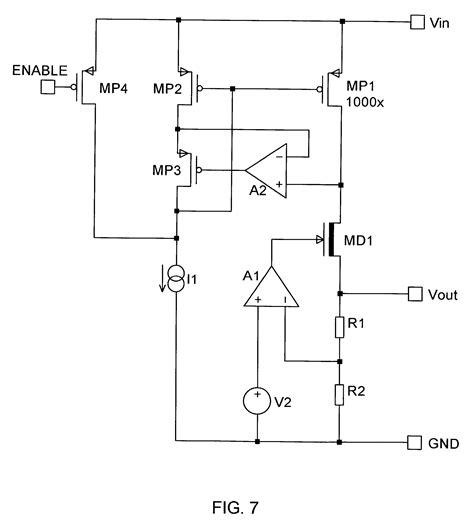 Low Voltage Transformer Wiring Diagram Download
