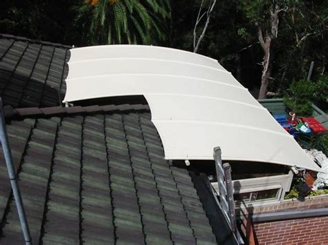 1000 images about patio awnings on shade