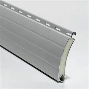 Lame Volet Roulant Alu : tradi aluminium volets roulants france fermetures ~ Melissatoandfro.com Idées de Décoration