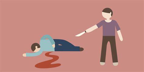 Aborsi Jakarta Selatan Mayat Di Stasiun Manggarai Diduga Korban Pembunuhan
