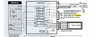 Twoeppel  U2013 Page 14  U2013 Carlin Combustion Technology  Inc