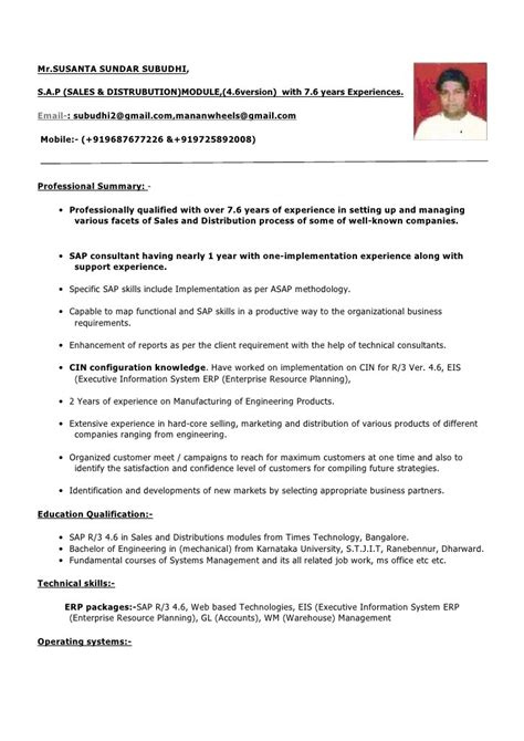 top 10 resume exles 25 modern and professional resume