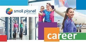 Teilzeit Jobs Hannover : flugbegleiter m w in voll und teilzeit luftfahrt stellenmarkt ~ Eleganceandgraceweddings.com Haus und Dekorationen