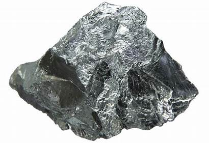 Tungsten Melting Point Which Metal Cost Does