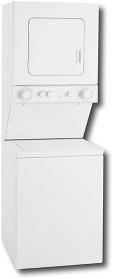 best stacked washer dryer units top 10 best stacked washer dryer units 2013 hotseller