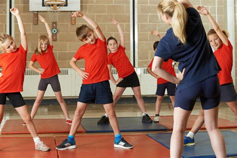Gym Class Activities For Kids With Poor Motor Skills. Top Video Game Design Schools. Colleges Near Rochester Plumber Hackensack NJ. Term Life Insurance Versus Whole Life Insurance. Admission Requirements For Ut. Bachelor Of Arts In Business. Html Website Builder Software Free. On Site Document Shredding Meta Tags Website. Free Mortgage Pre Approval Tc And Associates