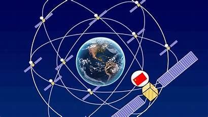 Satellite Navigation China Cooperation Arab Beidou System