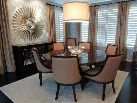 Portal 2 Home Decor : Home Decor Dining Room Ideas