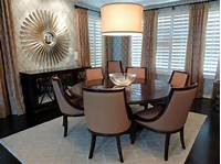 dining room design ideas Home Decor Dining Room Ideas - Living Room Decor Ideas