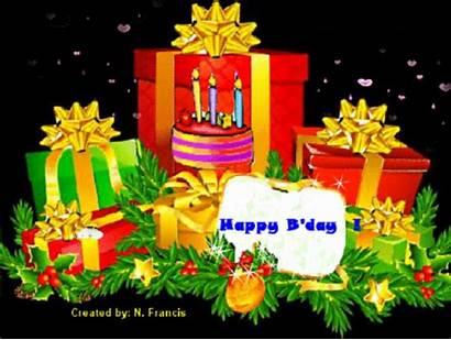 Gifts Birthday Special Giphy Send Plenty Gifs