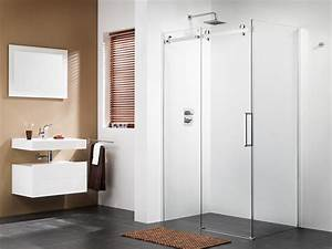 Schiebetür Bad Abschließbar : dusche schiebet r 120x90 seitenwand duschabtrennung dusche ~ Michelbontemps.com Haus und Dekorationen