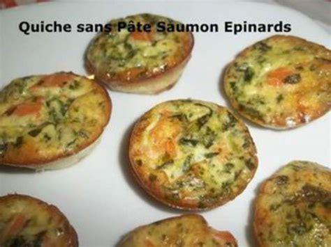 tour en cuisine 401 quiche sans pate saumon epinards 597 640x480 jpg