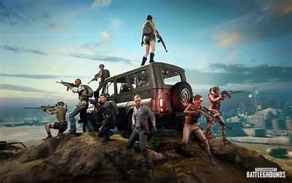 Battlegrounds Playerunknown Titoli Aggiungeranno Altri Xbox Pass