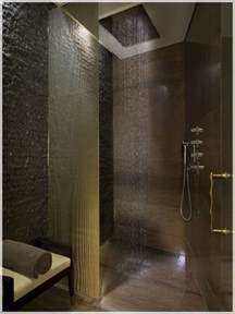 modern bathroom shower ideas bathroom shower ideas for modern and contemporary bathroom decor best shower ideas