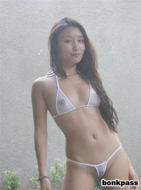 See Through Bikini Hq Pics Hot N Sexy Photos Magazine Scans Bikini Free Hd Wallpapers