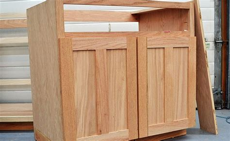 how to make simple cabinet doors simple wood carving templates how to build a small gate