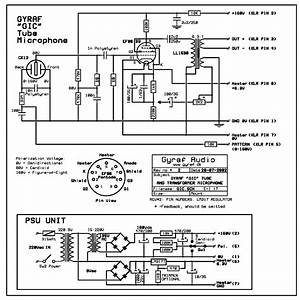 Need Help Wiring Up A Transformer