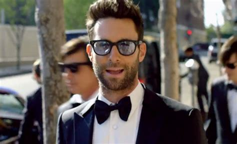 maroon 5 billboard maroon 5 s sugar controversy helps push adam levine s
